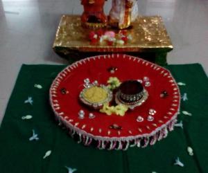Rangoli: Marapachi decoration contest for 2015_concept-Sadabeseham