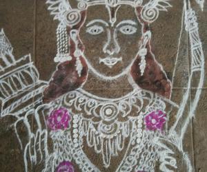Sri Ramanavami