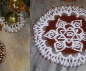 navarathri 1