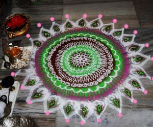 navarathri 2