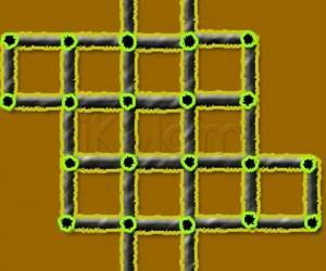 Rangoli: jaya puzzle