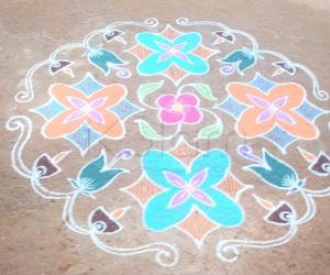 pookolam---dotted