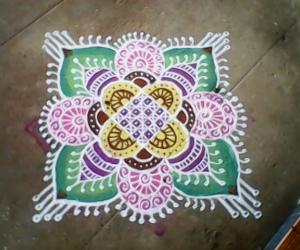 2nd karthigai deepam special