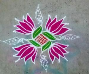 Margazhi day 26