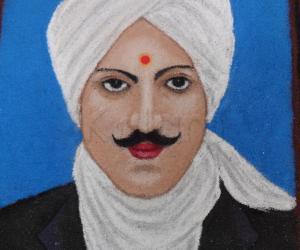 Bharathitar