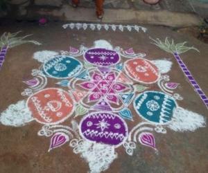 Sudha-Pongal-2014