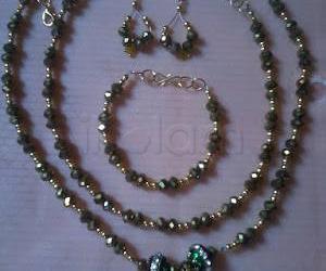 jewel making 11