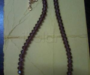jewel making 17