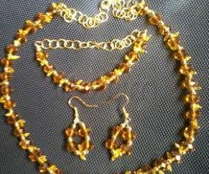 jewel making 2