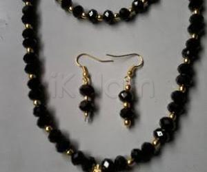 jewel making 3
