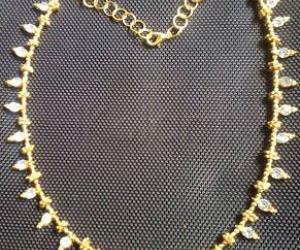jewel making 6