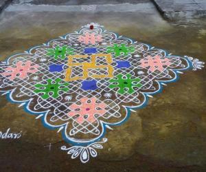 Margazhi day 10