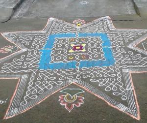 margazhi 2014 day 8