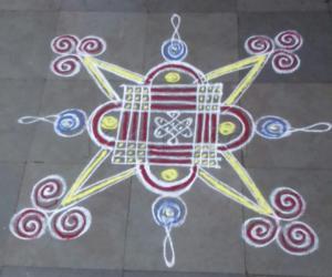 Shivarathri