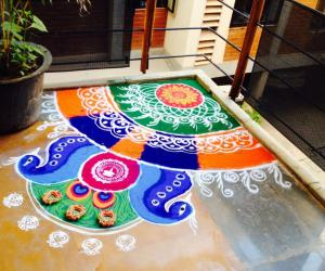 Diwali_contest_rangoli1