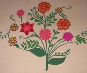 Lets get growing -iKolam Garden