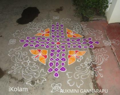 Rangoli: Pongal Special