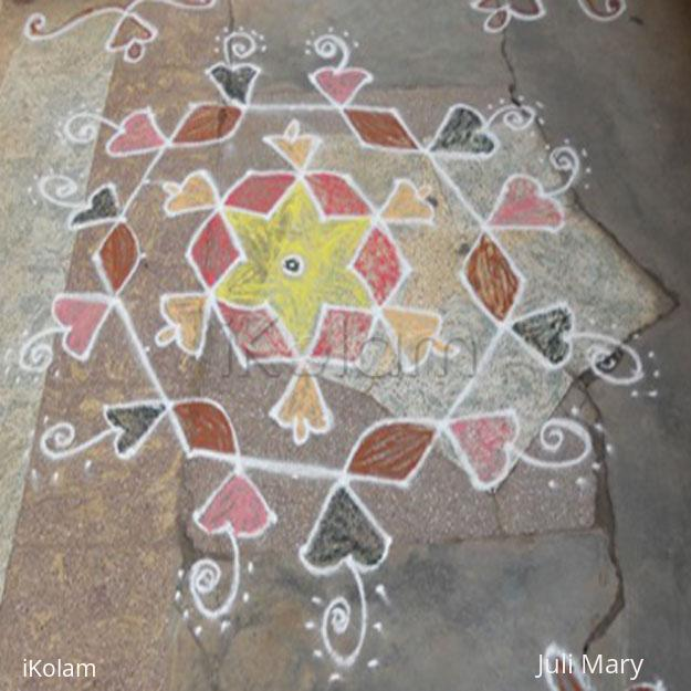 Rangoli: Basic-Inspirations-1