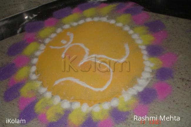 Rangoli: rangoli-4