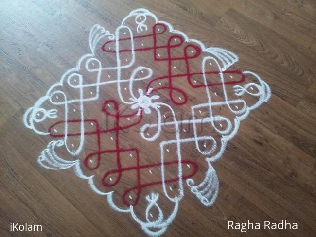 Rangoli: HAPPY FATHERS'DAY WISHES