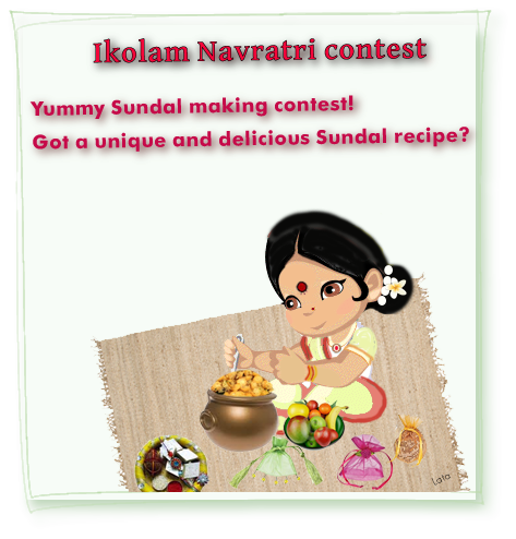 Sundal making contest! - sundal-navratri-contest.png